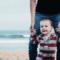 Schnell noch mal weg: Tipps für den Babymoon und den Familienurlaub.