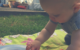 Der leckerste Schwangerschafts- &  Wochenbettblog