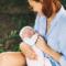 Vitamine für die Schwangerschaft und Stillzeit