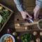 6 Kraftbrühen & Suppen im Wochenbett