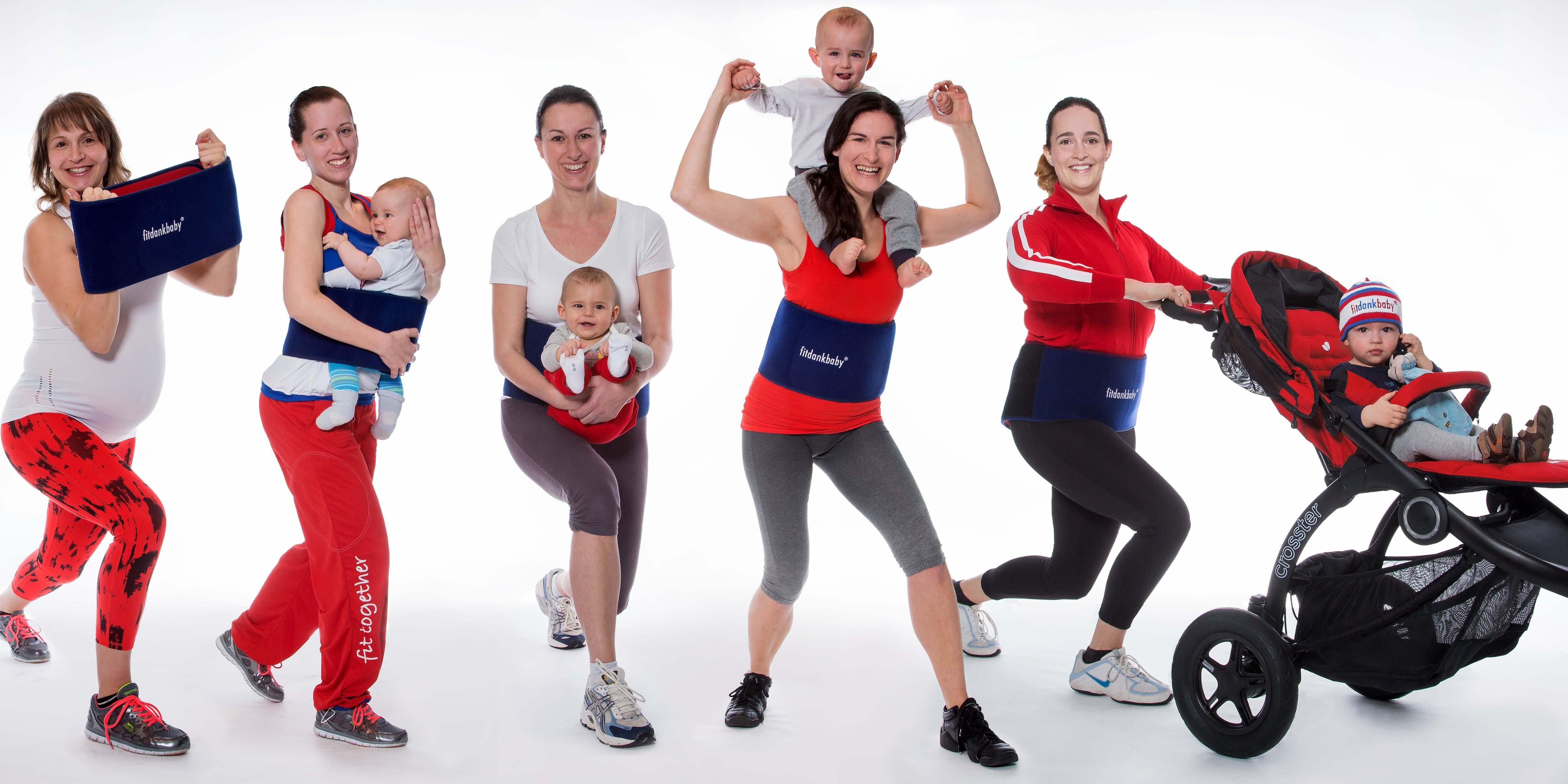 fitdankbaby-Fitness-fuer-Mama-und-Baby