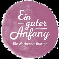 GesundundMutter_Logo-ein-guter_Anfang_Wochenbettkarten